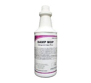 DAMP MOP 1L