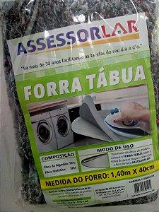 FORRA TÁBUA (20)