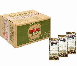 AÇUCAR UNIÃO SACHE 400x5g