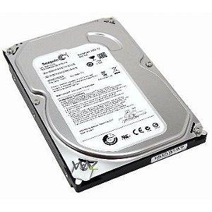 DISCO RIGIDO 500GB SATA III 7200RPM 16MB CACHE ST500DM002 - SEAGATE