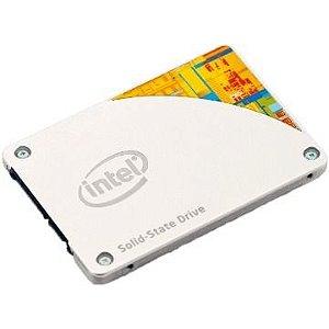 SSD INTEL SERIES PRO 120GB SC2BW120H601