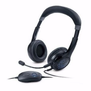 HEADSET GX GAMING HS-G450 7.1 CANAIS - GENIUS