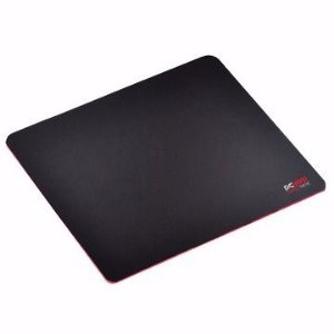 MOUSE PAD GAMER SPEED RACER 400X400X4MM - PCYES