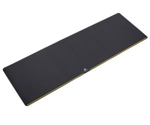 MOUSE PAD MM200 EXTENDED EDITION CONTROL 930X300 CH-9000101-WW - CORSAIR