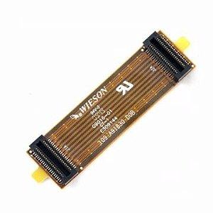 PONTE CROSSFIRE XFX MA-AP01CF1K
