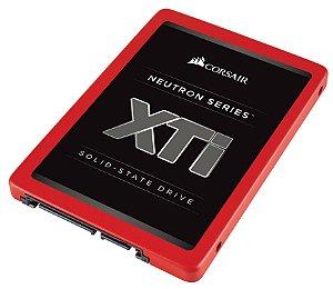 SSD 240GB SATAIII NEUTRON XTi - CORSAIR