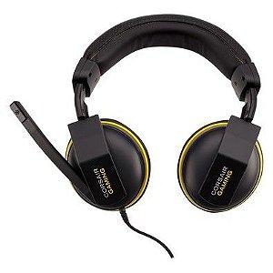 HEADSET GAMER H1500 DOLBY 7.1 USB CA-9011128-NA - CORSAIR