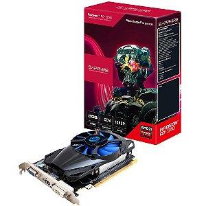 PLACA DE VIDEO R7 350 2GB DDR5 11251-10-20G- SAPPHIRE