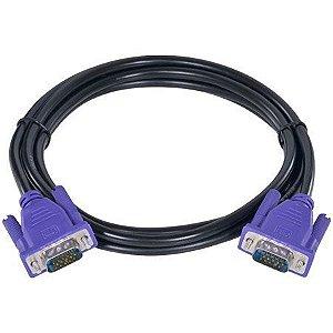 CABO VGA/VGA 2M VGA-2 - VINIK