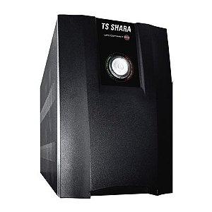 NOBREAK 1200VA UPS COMPACT PRO 4022 MONOVOLT - TS SHARA