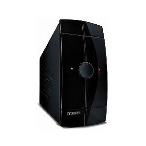 NOBREAK 700VA UPS POWER 4008 MONOVOLT - TS SHARA