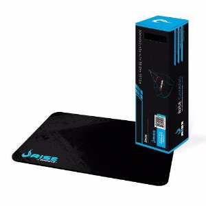 MOUSE PAD GAMER EXPERIENCE GRANDE COSTURADO RG-MP-05-EXP - RISE