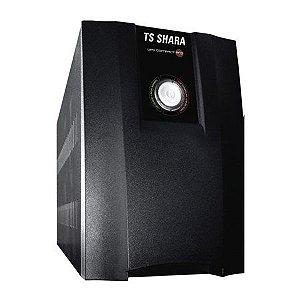 NOBREAK 1400VA UPS COMPACT PRO BIVOLT - TS SHARA