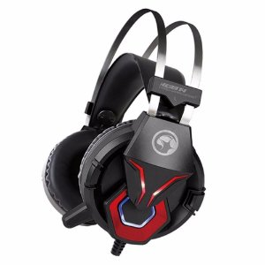 HEADSET GAMER SCORPION HG8914 - MARVO