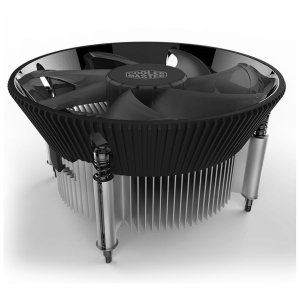 COOLER PARA CPU INTEL 115X I70 RR-I70-20FK-R1 - COOLER MASTER