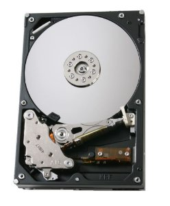 DISCO RIGIDO 2TB SATA3 7200RPM HUA723020ALA641 - HITACHI