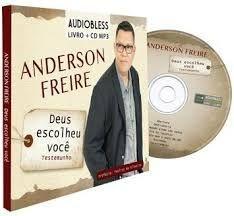 AudioBless Livro+ CdMp3