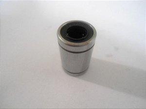 Rolamento Linear LM8UU 8mm
