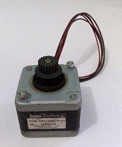 Motor de Passo Nema 17 de 1,1 Kgf.cm