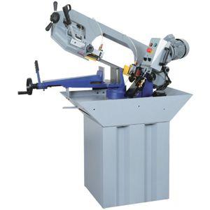 Serra de Fita Industrial Ref: MR-275