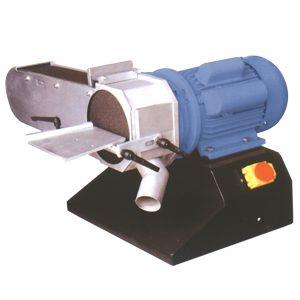Lixadeira Universal Industrial Ref: MR-49