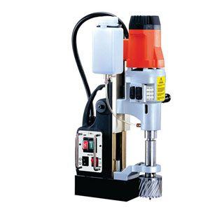 Furadeira Eletromagnética Ref: MR-7550-1800