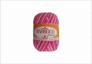 Barroco 200 gramas cor 9427