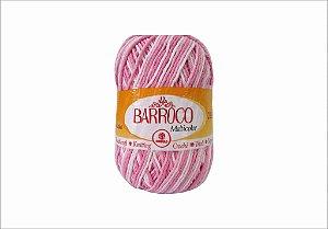 Barroco 200 gramas cor 9284