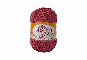 Barroco 200 gramas cor 9245