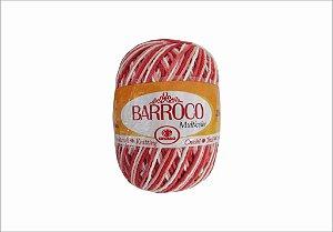 Barroco 200 gramas cor 9202