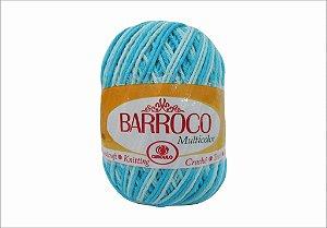 Barroco 200 gramas cor 9113