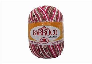 Barroco 200 gramas cor 9306