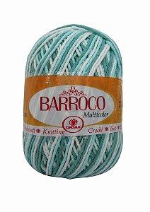 Barroco 200 gramas cor 9425