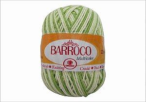 Barroco 200 gramas cor 9384