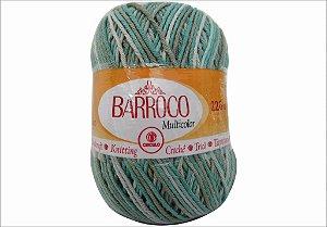 Barroco 200 gramas cor 9771