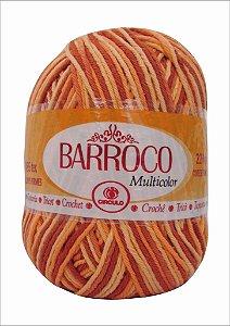 Barroco 200 gramas cor 9317