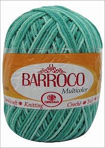 Barroco 200 gramas cor 9440