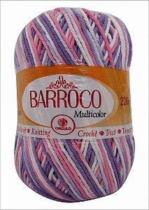 Barroco 200 gramas cor 9954