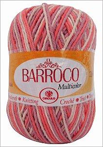 Barroco 200 gramas cor 9331