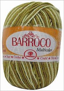 Barroco 200 gramas cor 9385