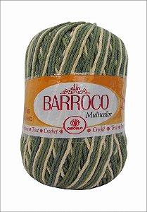 Barroco 200 gramas cor 9519