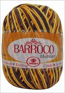 Barroco 200 gramas cor 9492