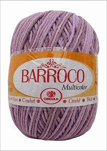 Barroco 200 gramas cor 9353