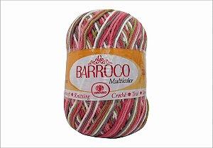 Barroco 200 gramas cor 9776