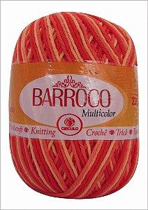 Barroco 200 gramas cor 9157
