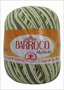 Barroco 200 gramas cor 9391
