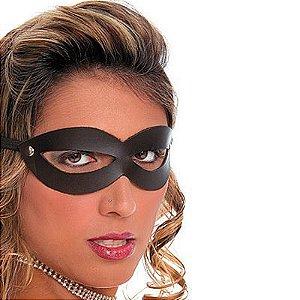 Máscara Tiazinha - LS007