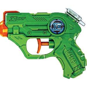 X-Shot Nano Drencher Jato 5m Candide