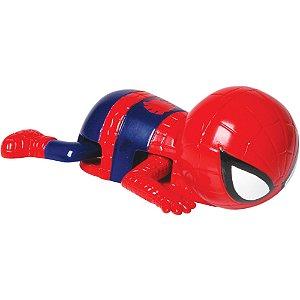 Spider-Man Wall Walker Desliza Candide