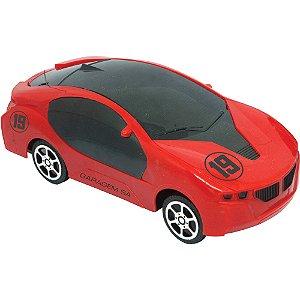 Carro Controle Remoto Race Car Sortido 3funções Candide